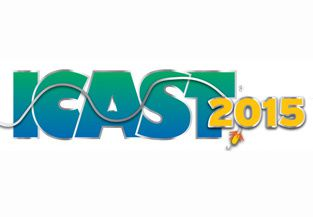 ICAST 2015