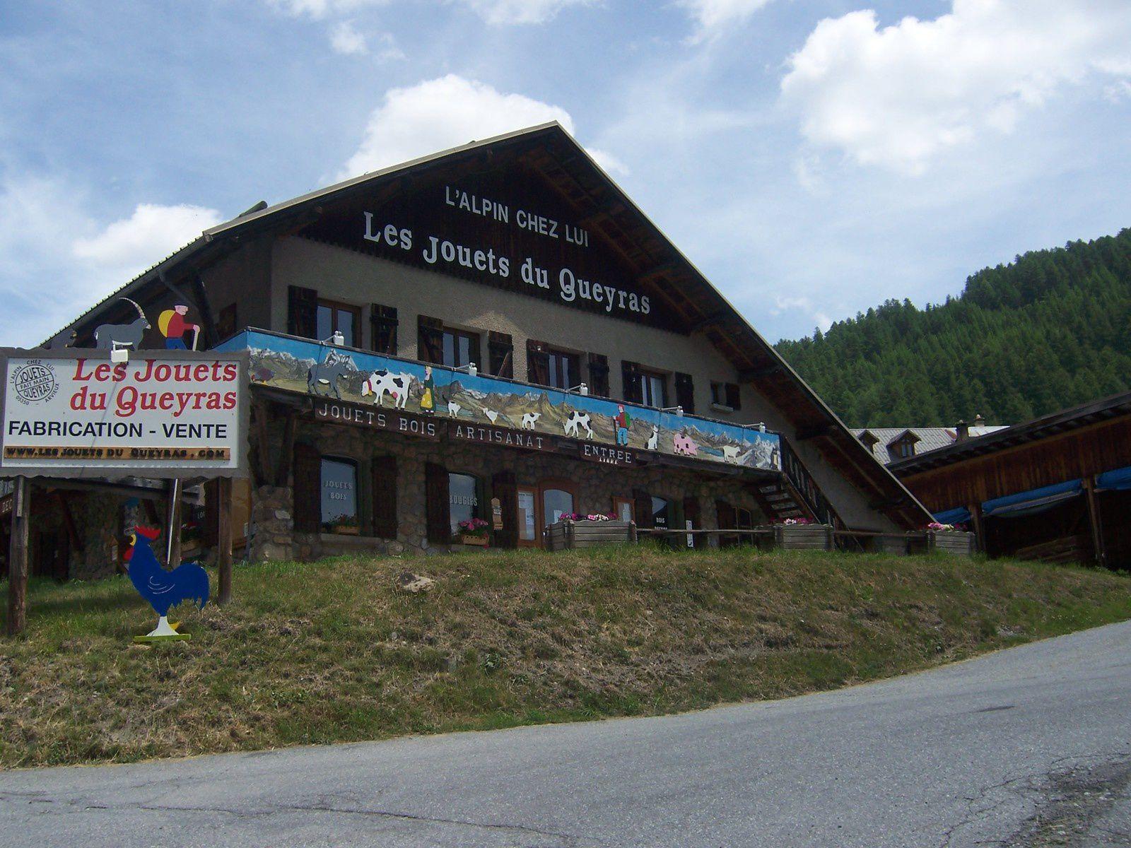 3 jours dans les Alpes du 21 au 23 juin 2014