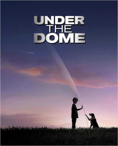 Under the Dome (Pilote)