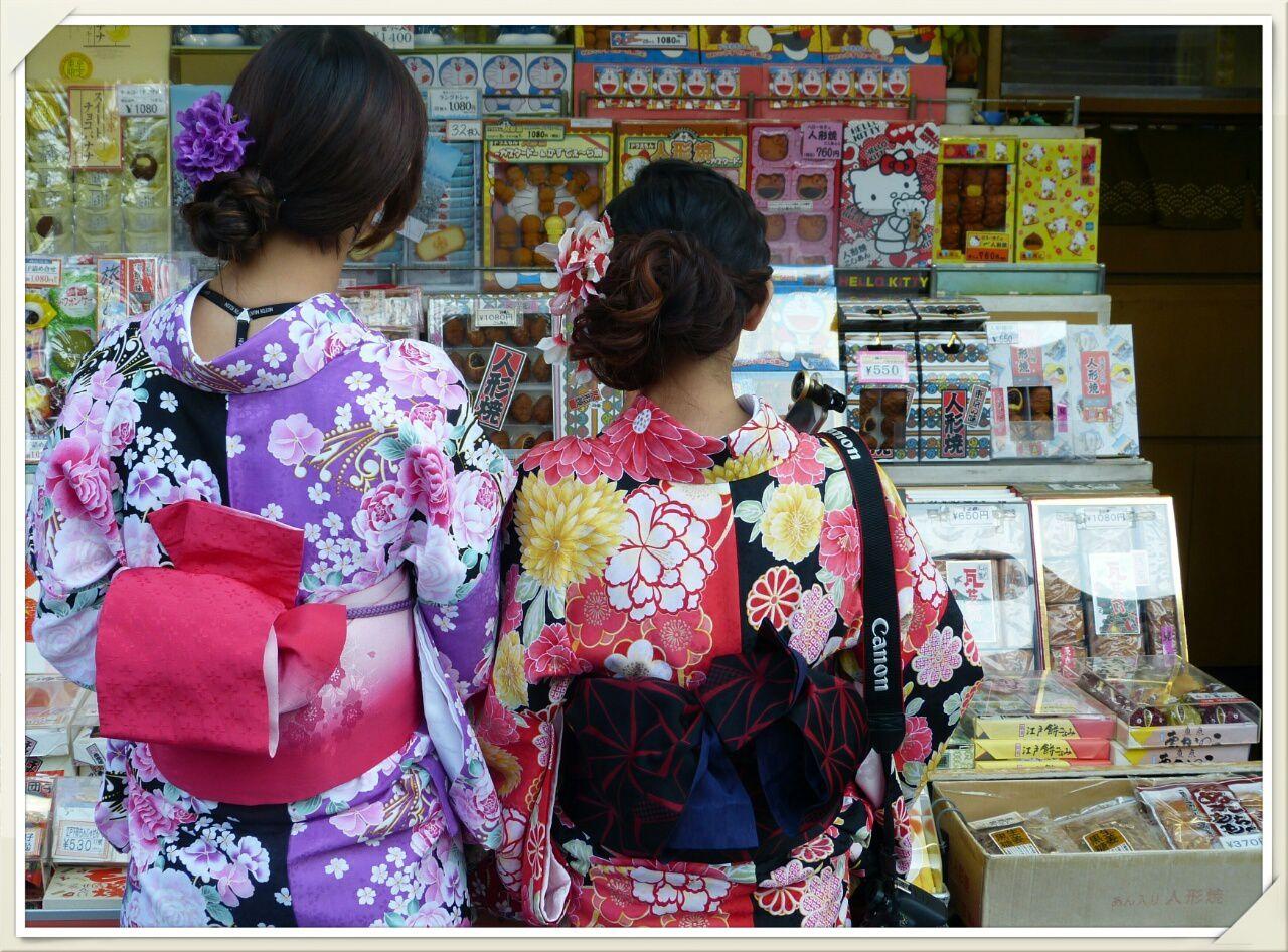 日本ではナタリーとパトリック Nihonde wa natarī to Patorikku
