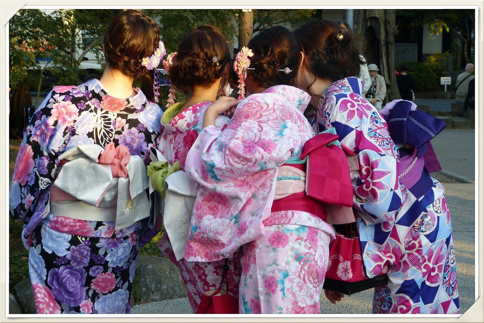 Découverte de Tokyo : 東京発見 Tōkyō hakken ….