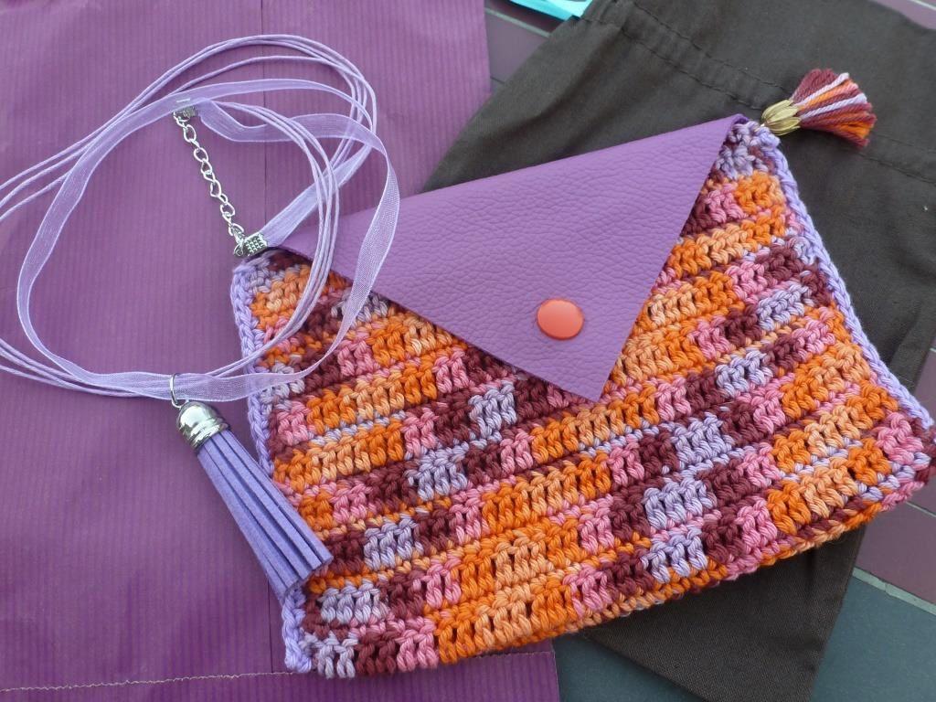 Un sac à cadeaux venu de Bulgarie