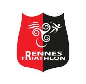 Rennes Triathlon, Endurance 72, Endurance shop