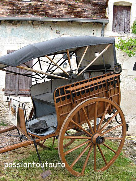 Expo au château de Palluau