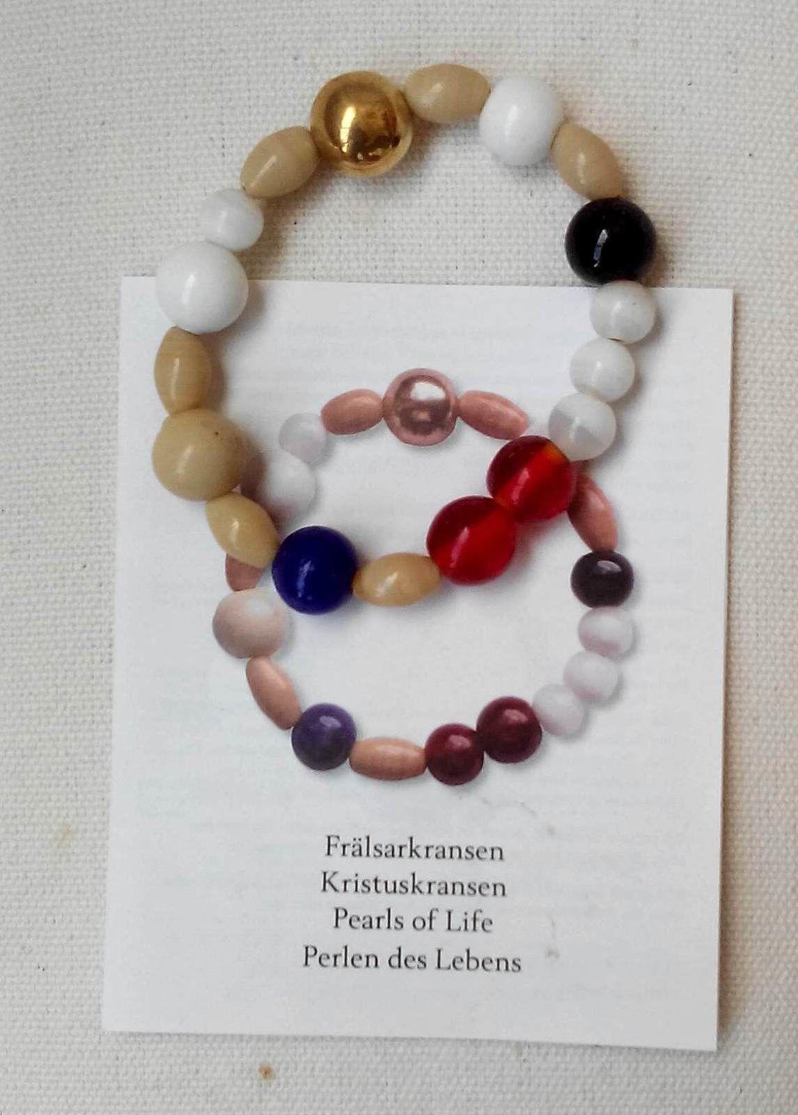 Gamla Uppsala 3 : espace de méditation