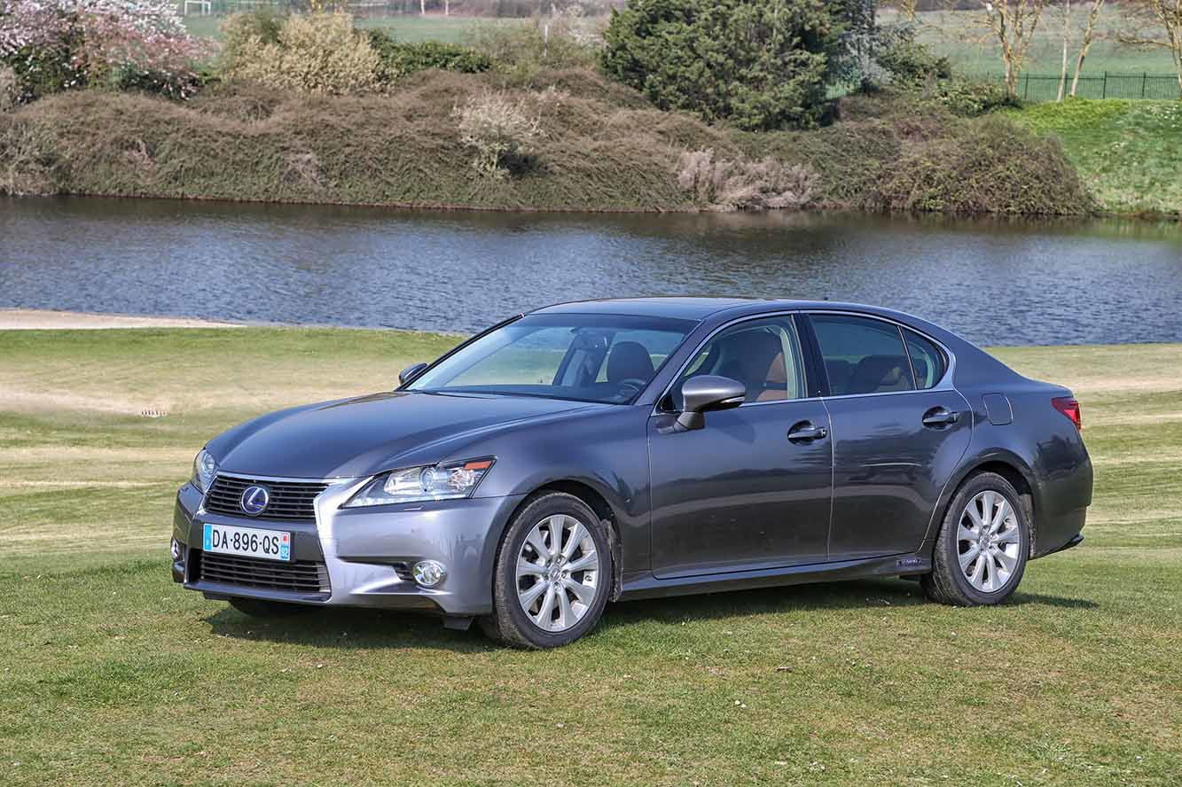 lexus gs 300h luxe 2014 blog dann66 voitures. Black Bedroom Furniture Sets. Home Design Ideas