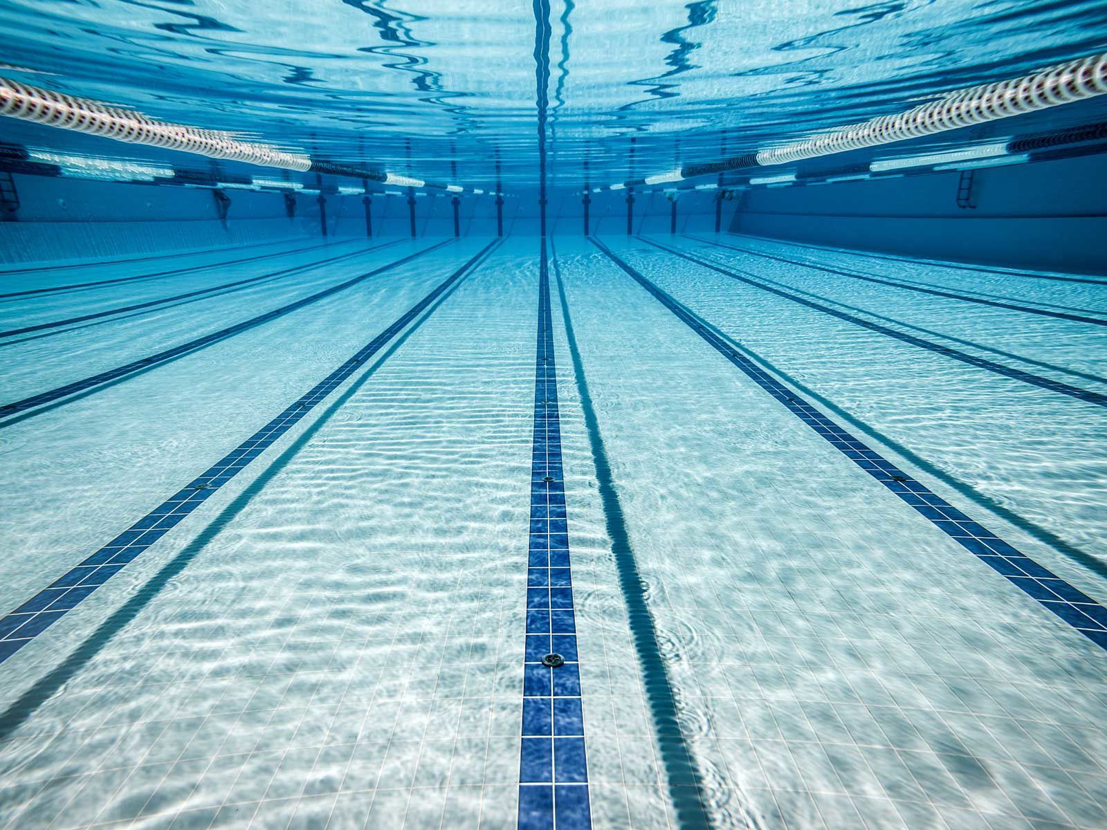 Test natation 2000m allure im 43 39 02 39 39 b d h me le for Test de piscine
