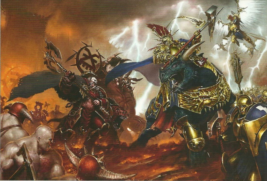 Adeptus custodes army rules for dating 8