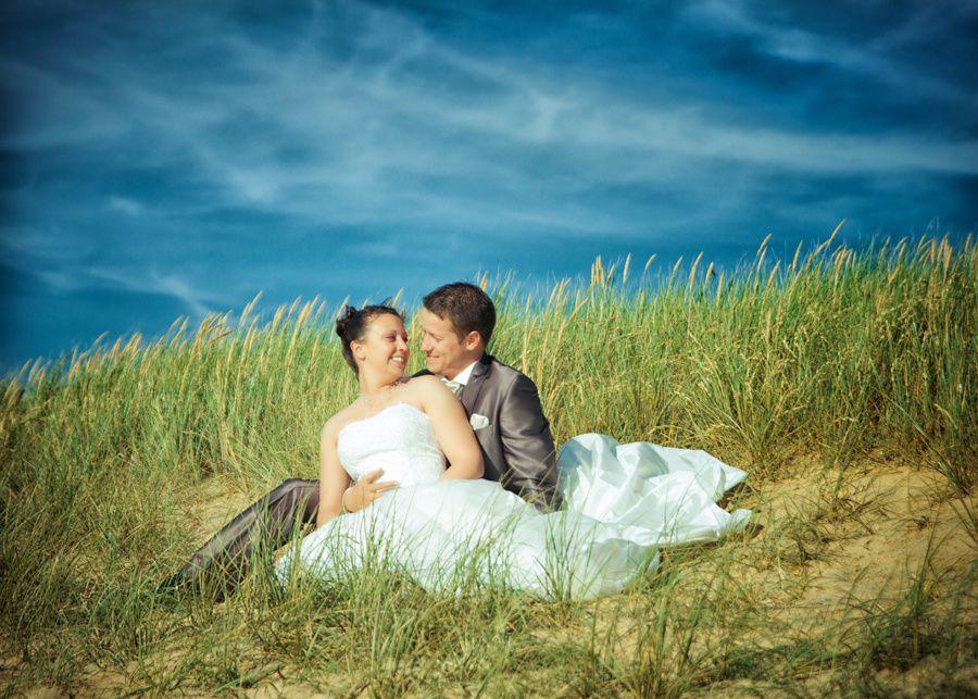 photographe, morbihan, mariage, reportage, Soazig Merand Photographie