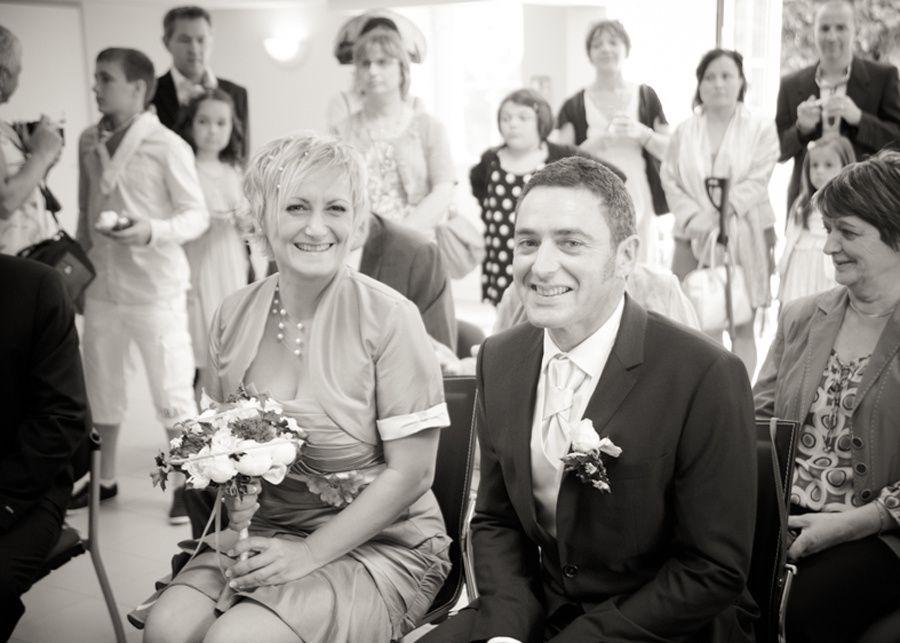 photographe, mariage, morbihan, bretagne, reportage, vannes, lorient