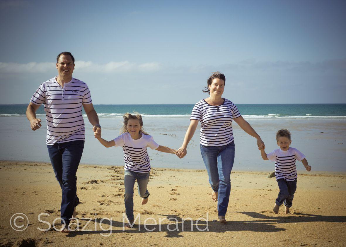 séance portrait, famille, photographe, morbihan, erdeven, auray, vannes, lorient, enfants, photo