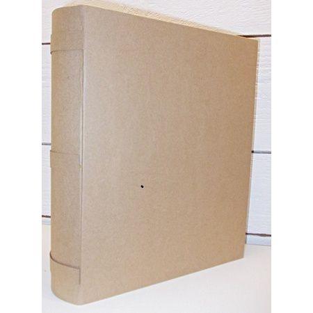 Le tutoriel de l'urne de mariage boîtes livre