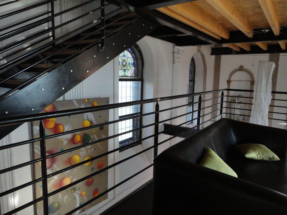 le couvent chambres d 39 h tes id alement situ sur l 39 axe a75 proximit de clermont ferrand. Black Bedroom Furniture Sets. Home Design Ideas
