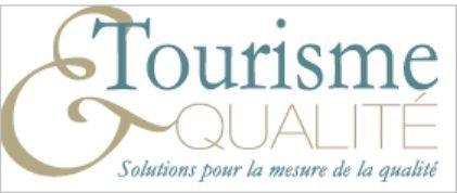Tourisme qualité : le Couvent passe l'audit haut la main
