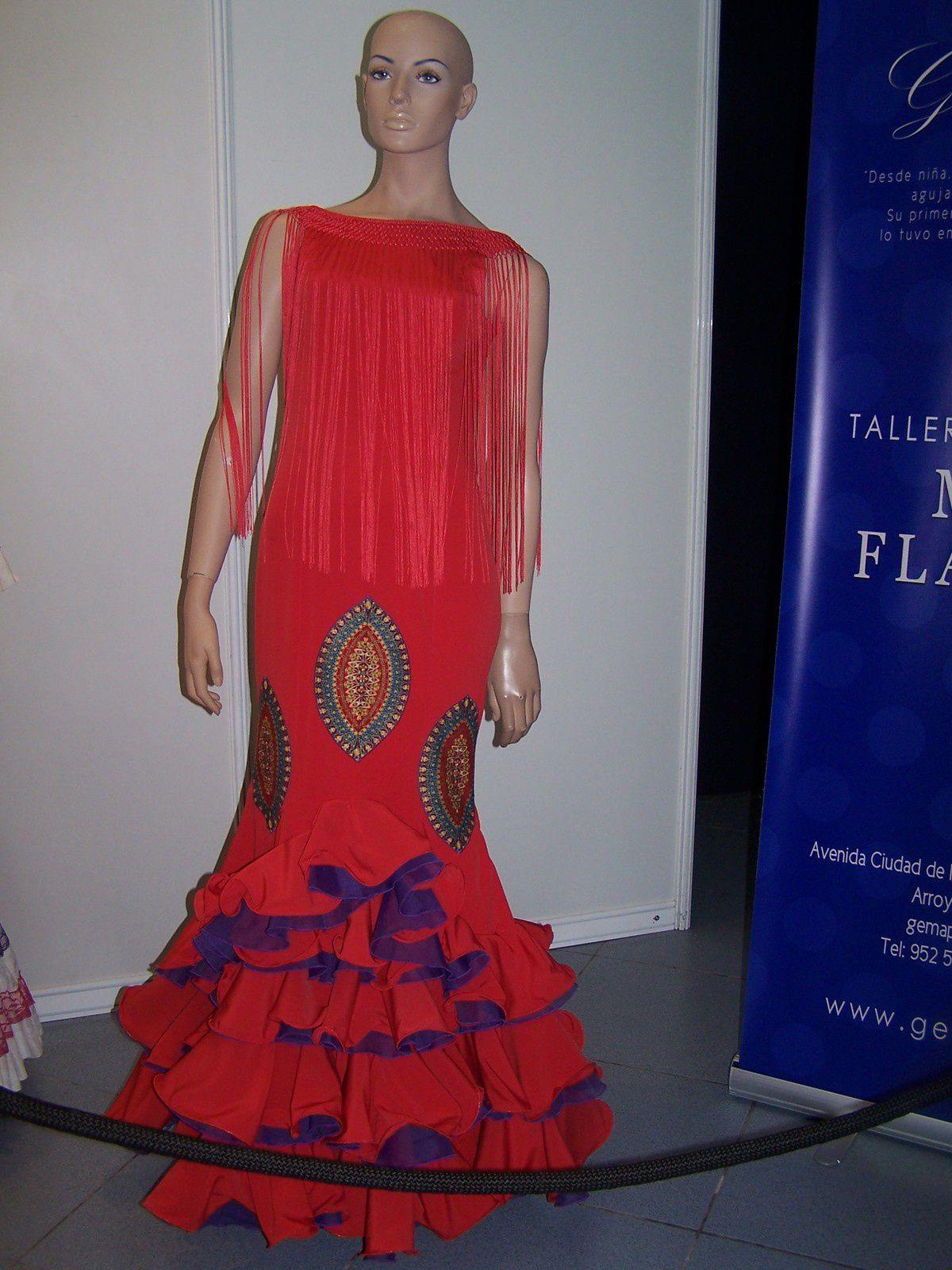 Expo Sitges (7)