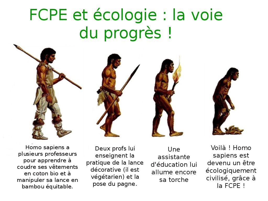 Ecologie-pipeaulogie