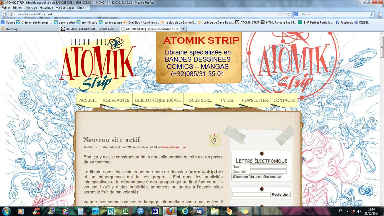 www.atomik-strip.be