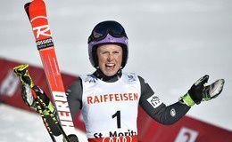 Bilan des mondiaux de ski alpin : Hirscher et Worley en vedette... Pinturault se rate.
