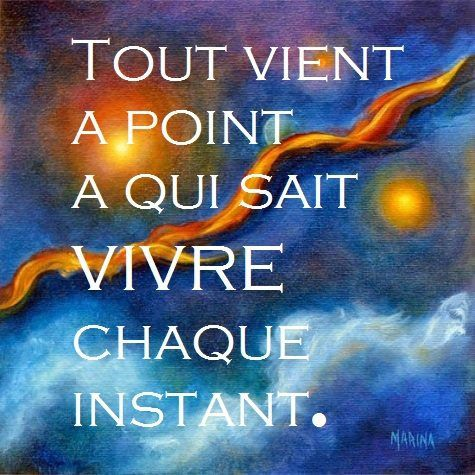 Image-citation.