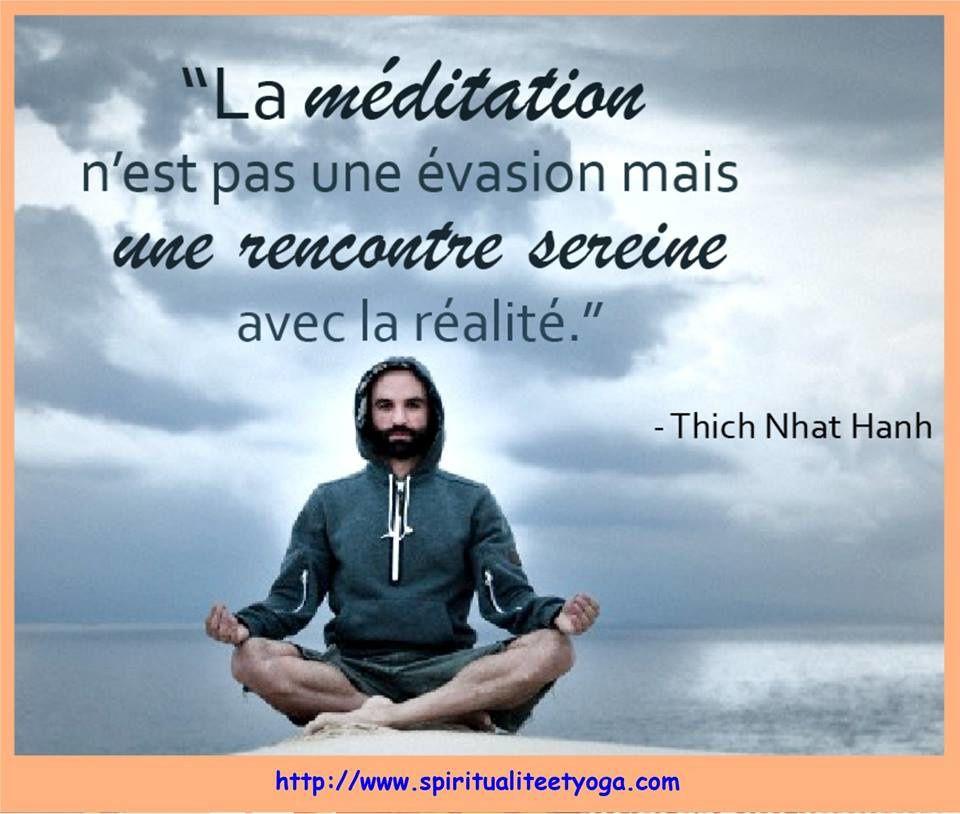 Image Citation Du Jour 1 Le Blog De Rv