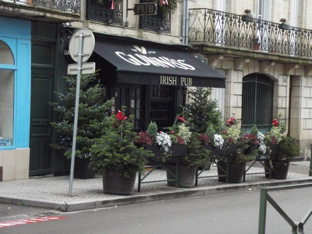 Rue Mazagran - 71400 Autun. ¤¤¤ Quartier Marchaux ¤¤¤
