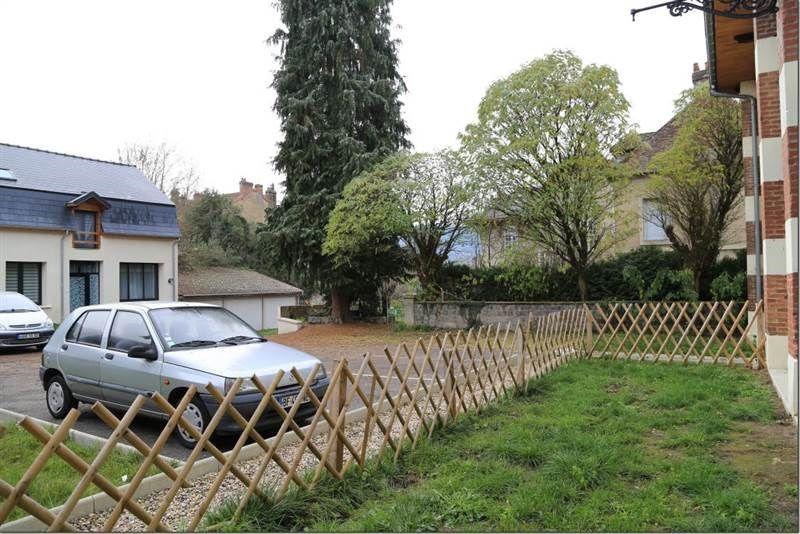 Rue Pierre Chatillon - 71400 Autun. ¤¤¤ Quartier Marchaux ¤¤¤