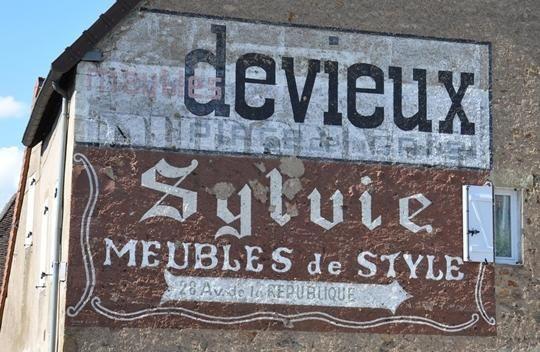 Rue Creuse - 71400 Autun ¤¤¤ Quartier Saint-Andoche ¤¤¤