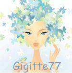 Gigitte77