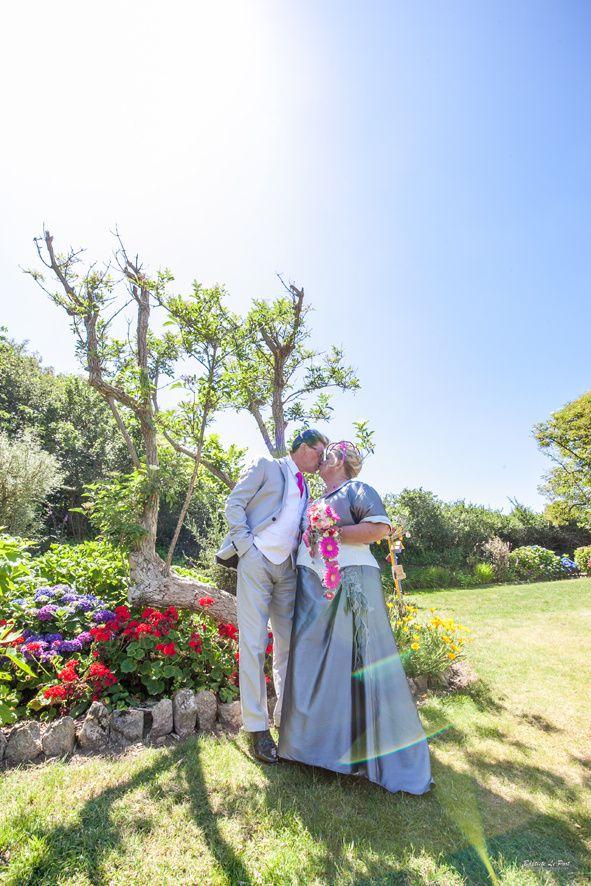25 juin - Mariage de Sylvie et Raymond