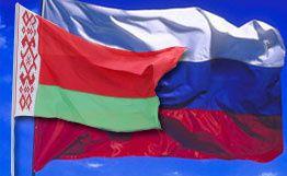La Russie construira une base aérienne en Biélorussie