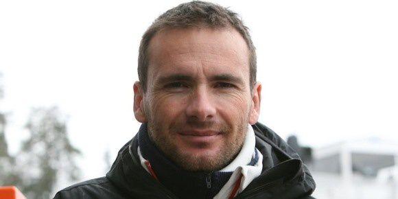 Poirée quitte son poste d'entraîneur de la Biélorussie