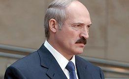 Biélorussie: Loukachenko appelle à préserver les réserves de change