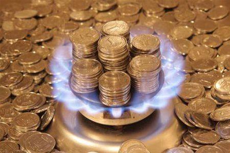 Biélorussie: le russe Gazprom allouera 3 M USD pour des projets sociaux