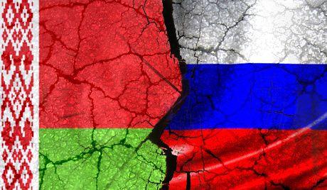 Union Russie-Biélorussie : pas de retour au passé soviétique (Medvedev)