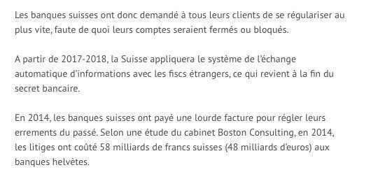 News-Banques.com le 31 Décembre 2014