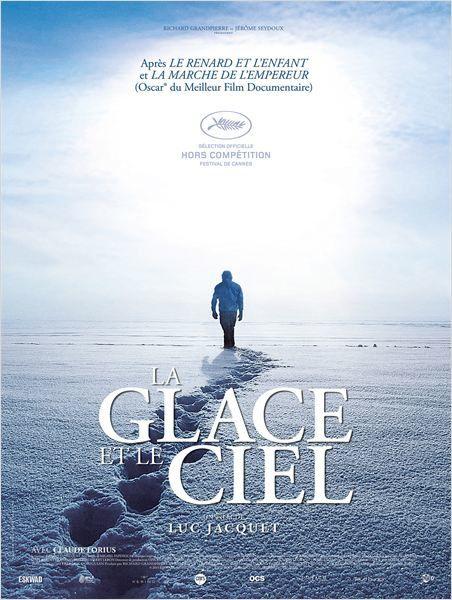 Le programme de décembre au cinéma de La Vesprade à Thueyts
