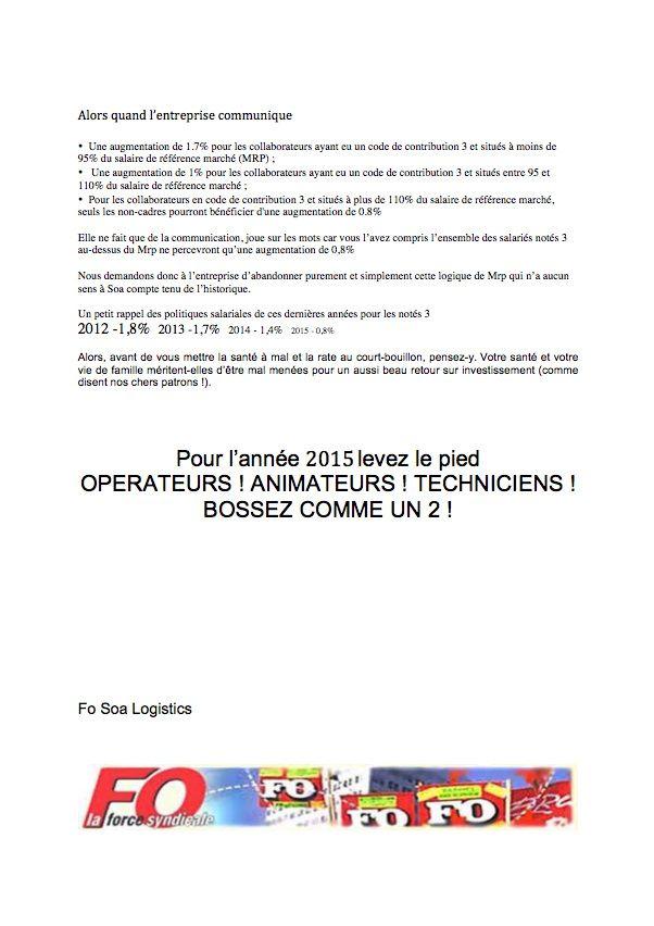 Tract Du 5 Mars 2015 NAO