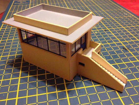 Fabrication Et Construction De Batiments D Ouvrages D Art