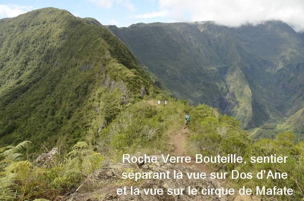09-Ile de la REUNION, dernières photos mai 2013