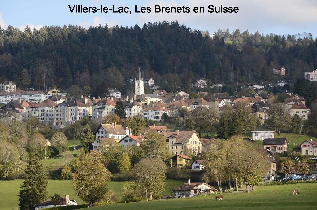 01- Doubs et Jura 2013-2014