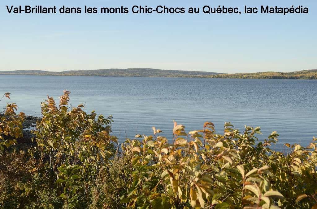 07- Canada du 28 septembre au 12 octobre 2013