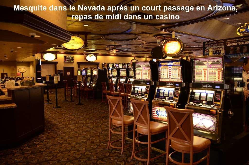 Las Vegas, hôtel-casino The Venetian