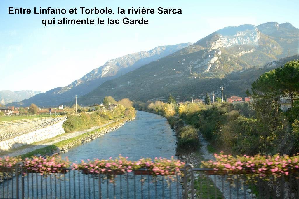 000-Italie lac de Garde du 11 au 15 novembre 2015