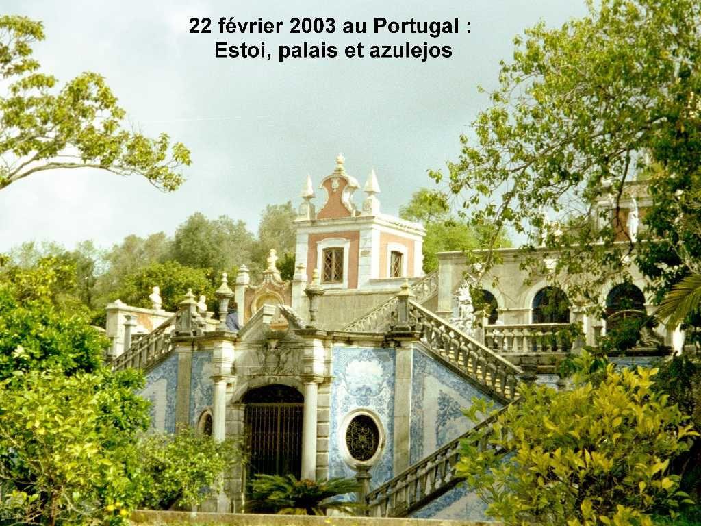 Scans anciennes photos voyages et nature de août 1999 à avril 2003 (faible qualité)