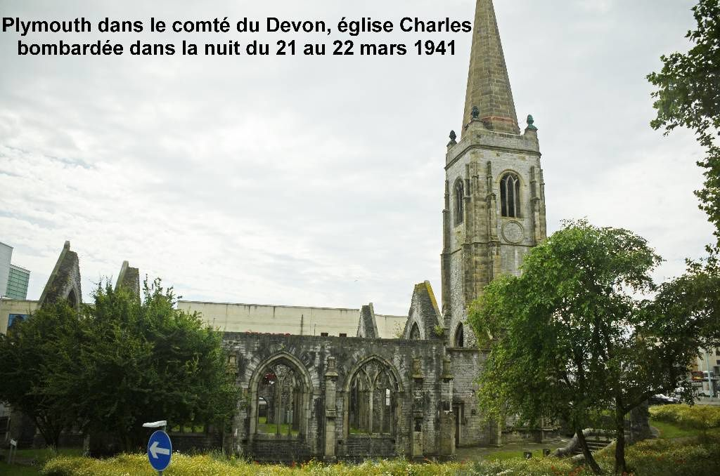 0000x- Angleterre Stonehenge et Cornouailles du 9 au 16 août 2016