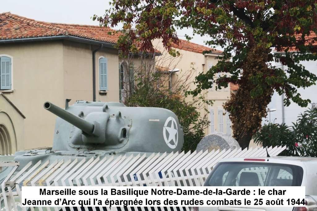 0000v- Marseille du 24 au 29 octobre 2016