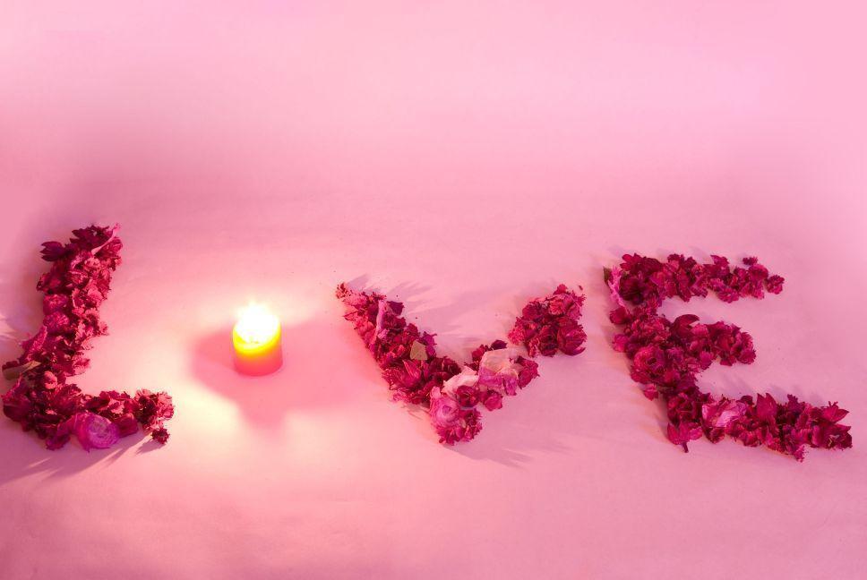 Voyance gratuite rencontre amoureuse