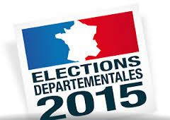 Après les élections départementales