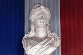 Des Français s'adressent au Président