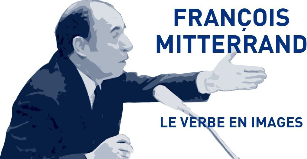 http://fresques.ina.fr/mitterrand/